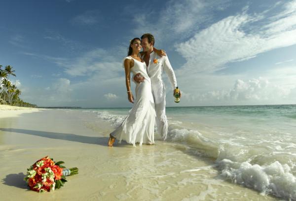 Самые распространенные приметы и традиции свадьбы в високосный год