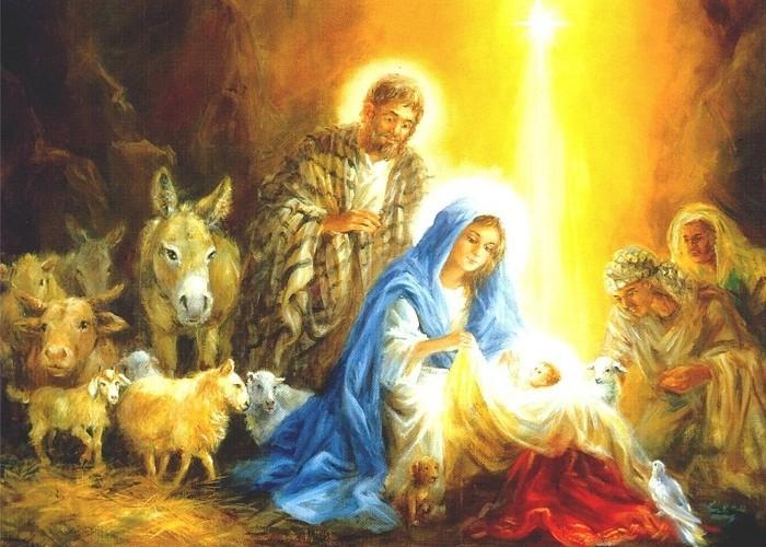 Статус с рождеством поздравление с