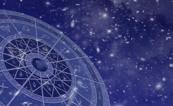 Гороскоп на 2016 год по знакам зодиака и по году рождения.