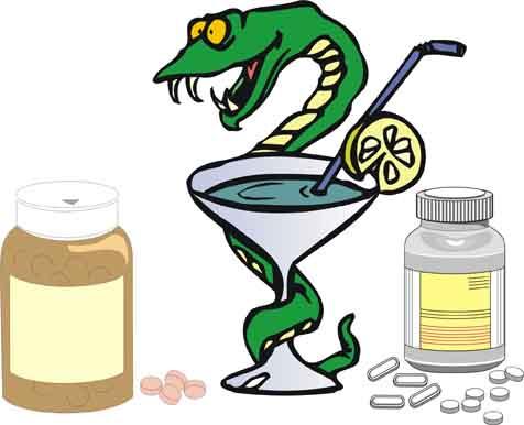 Гороскоп здоровья Змеи на 2016 год