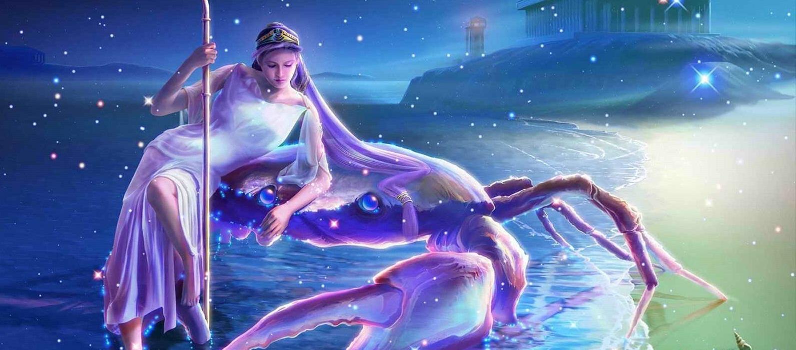 Существует большая вероятность того, что любовь к водолею будет просто литься рекой в году.