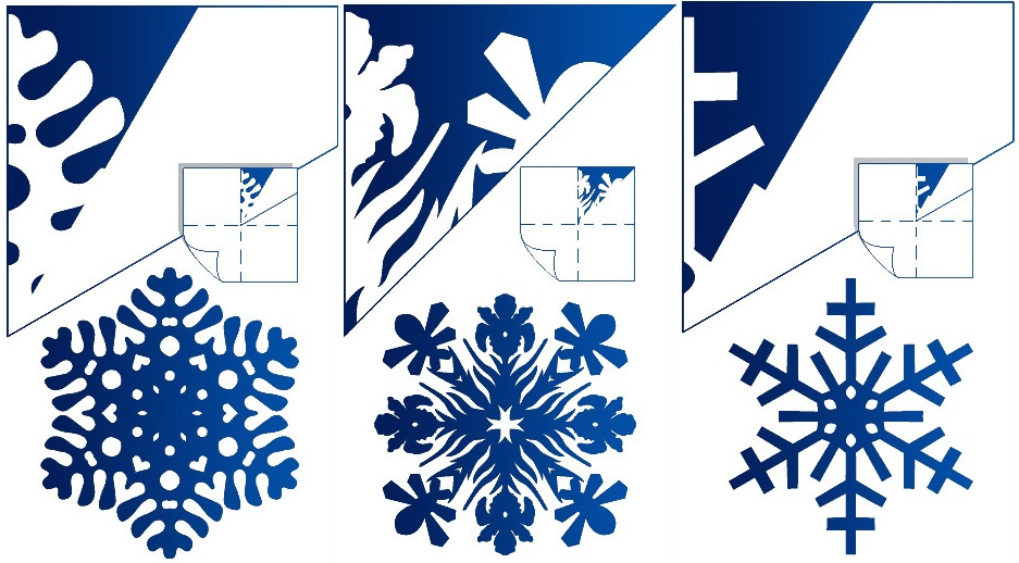 Путеводный маяк схема вышивки крестом