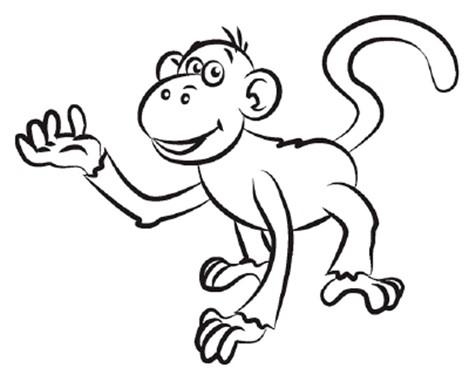 Шаблон обезьяны новогодние украшения своими руками на