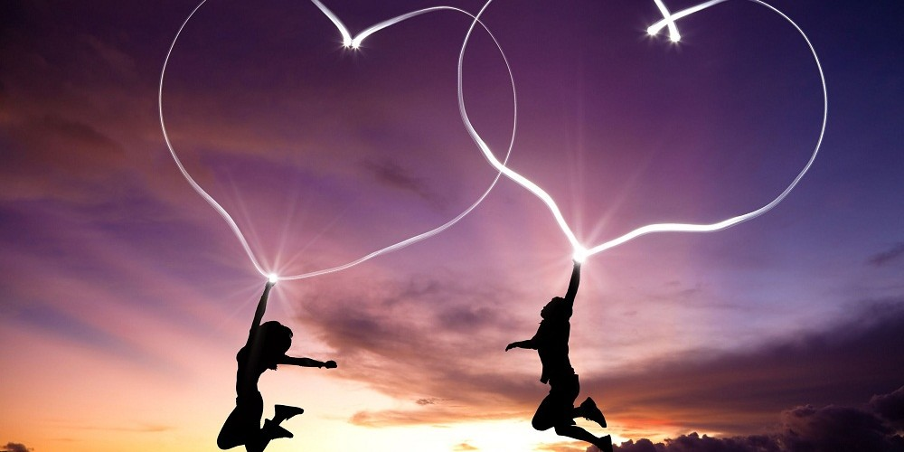 Любовный гороскоп на 2016 год по знакам зодиака