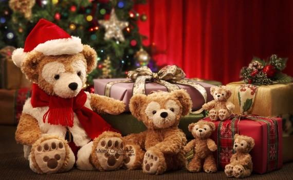 Сценарий на Новый Год 2016 дома, для взрослых и детей – новогодние сценарии для всей семьи.