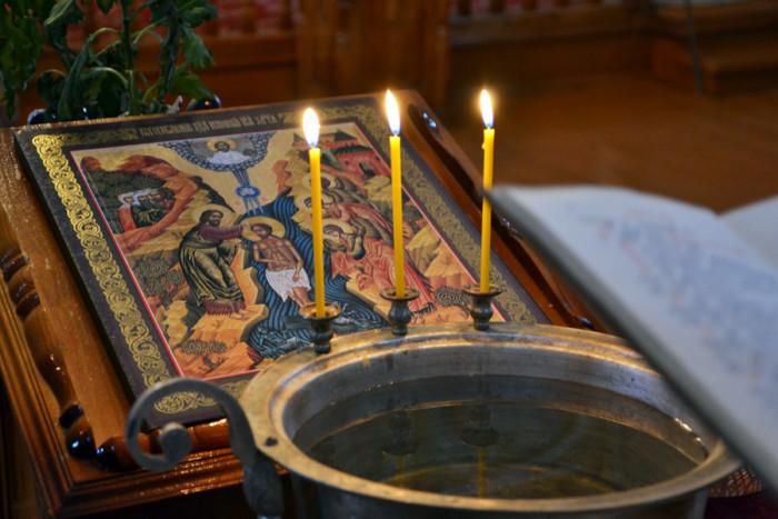 Крещенский Сочельник - традиции и обряды