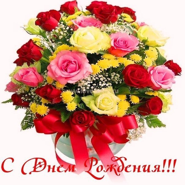 Картинки цветы своими руками из бумаги самые простые 181