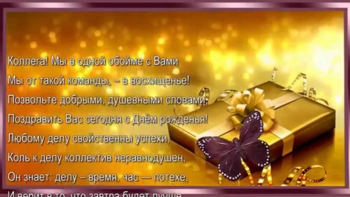 ТыПоэт Лента стихов  Страница 1 Стихи Стихотворения