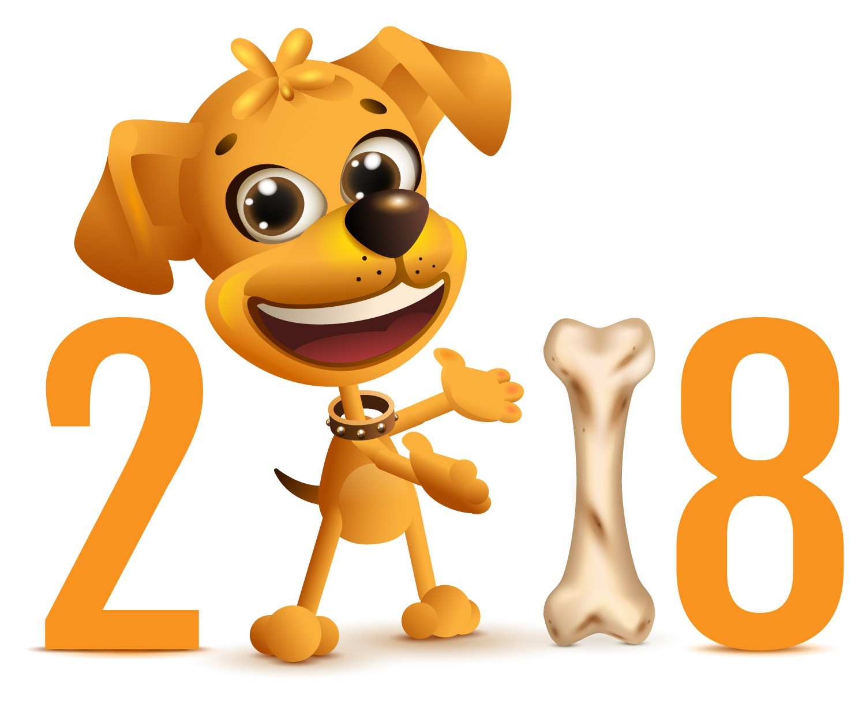 Картинки для рабочего стола с собаками скачать бесплатно