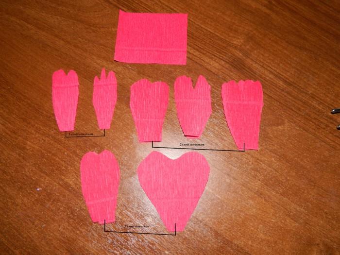 Как сделать этикетку своими руками фото 205