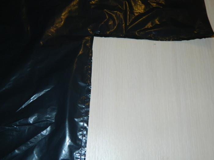 Костюм для шапокляк своими руками фото 844