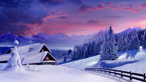 Лучшие новогодние поздравления i фото 123